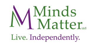 Minds Matter, LLC